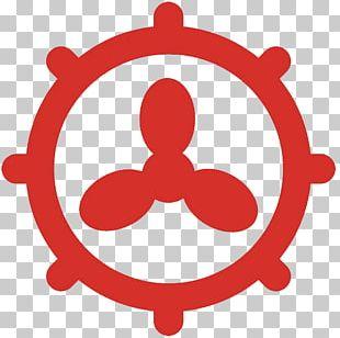 Tibetan Buddhism Dharmachakra Buddhist Symbolism PNG