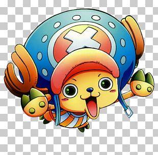 Tony Tony Chopper One Piece: Pirate Warriors Monkey D. Luffy Roronoa Zoro Nami PNG