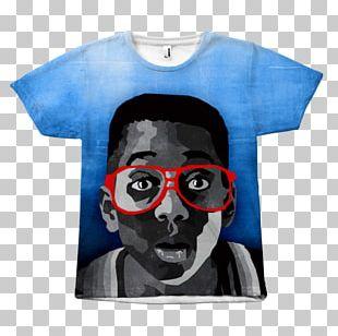 Tote Bag T-shirt Cotton Glasses PNG