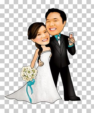 Wedding Invitation Bridegroom Marriage Engagement PNG