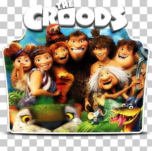 Blu-ray Disc YouTube Digital Copy The Croods Film PNG