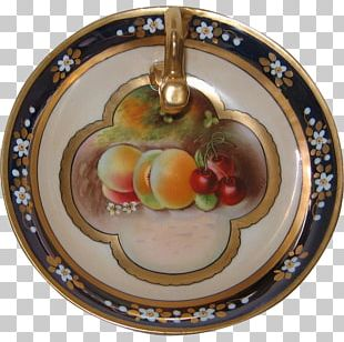 Christmas Ornament Ceramic Christmas Day Fruit PNG