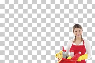 Cleaner Maid Service Cleaning Housekeeping Domestic Worker PNG