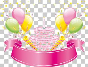 Happy Birthday To You Greeting & Note Cards Happiness Wish PNG