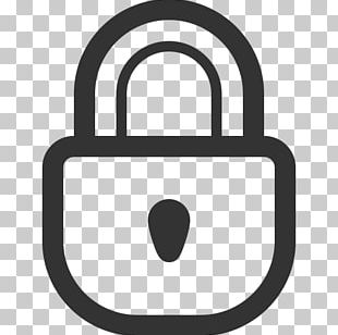 Password Computer Security Scalable Graphics Icon PNG