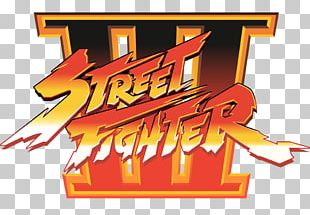 Street Fighter III: 3rd Strike Street Fighter V Street