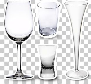 Wine Glass Red Wine Champagne Glass PNG