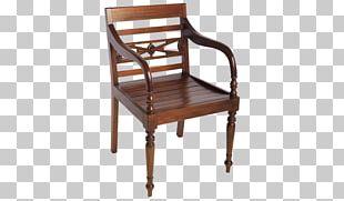 Deckchair Table Furniture Adirondack Chair PNG