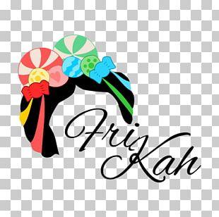 Logo Graphic Design Creativity PNG