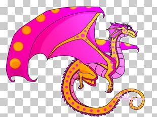 Wings Of Fire Kinkajou Dragon Animal PNG