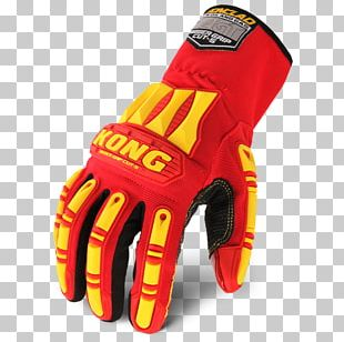 Cut-resistant Gloves Personal Protective Equipment Rigger Wholesale PNG