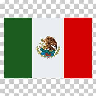 Flag Of Mexico United States National Flag PNG