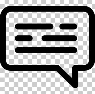 Online Chat Computer Icons Personal Message LiveChat Online Identity PNG