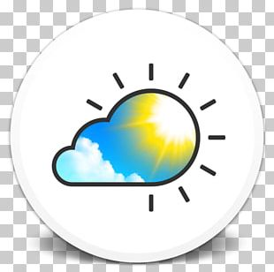 Weather Forecasting Mobile App App Store Weather Radar PNG