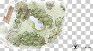 ArboDesign | Garden Architecture ARCH-I-BALD S.r.o. Ta Pravá Landscape Architecture PNG