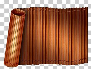 Bamboo Annals Analects Shang Dynasty Bamboo And Wooden Slips PNG