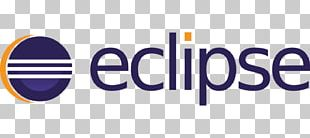 Eclipse Integrated Development Environment Software Development Rational Application Developer Computer Software PNG