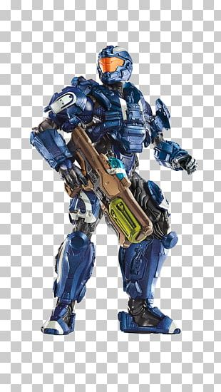Halo: Spartan Assault Master Chief Halo: Reach Halo 5: Guardians Halo 4 PNG