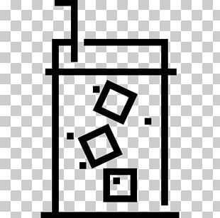 Iced Coffee Cafe Espresso Fizzy Drinks PNG