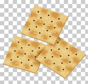 Yokohama Ritz Crackers Confectionery Food PNG