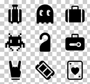 Computer Icons Closed-circuit Television PNG