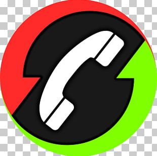 Automatic Redial Telephone Mobile Phones Logo Design PNG