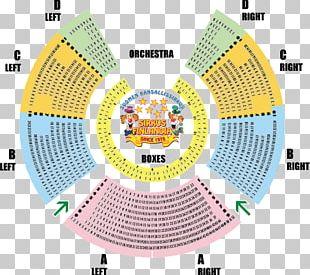 Circus Sirkus Finlandia Performance Ticket Oy Fincirk Ab PNG
