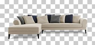 Couch Comfort Sofa Bed Design Living Room PNG