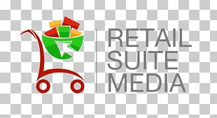 Logo Brand Graphic Design Product Design PNG