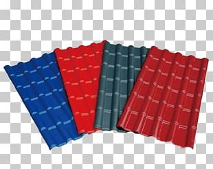 Roof Tiles Metal Roof Corrugated Galvanised Iron PNG