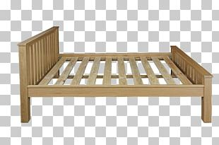 Table Bed Frame Priest Brothers Furniture PNG