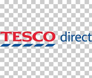 Tesco Bank Business Royal Bank Of Scotland Group PNG