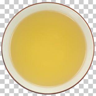 Tieguanyin Oolong Anxi County Hōjicha Tea PNG