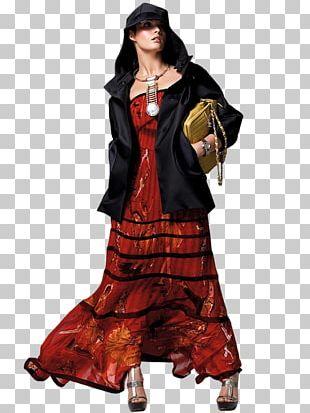 Vogue Costume Design Blog Dress PNG
