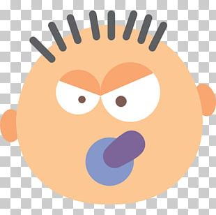 Computer Icons Emoticon Icon Design Symbol PNG