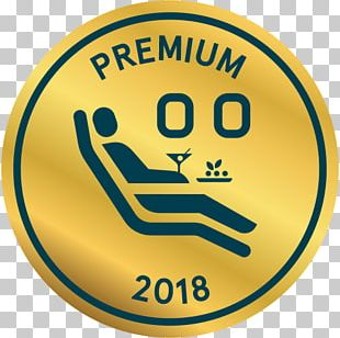 Frequent-flyer Program Norwegian Air Shuttle Norwegian Reward Loyalty Program Airline PNG