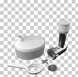 Mixer Food Processor Meat Grinder Kitchen Russell Hobbs PNG