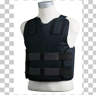 T-shirt Bullet Proof Vests Gilets Bulletproofing National Institute Of Justice PNG
