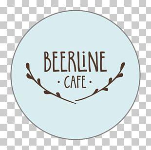 Beerline Cafe Vegetarian Cuisine Restaurant Food PNG