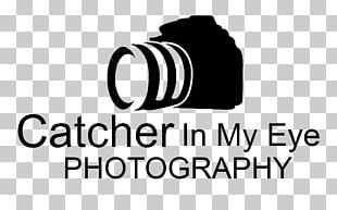 Chicago Photography Graphic Design Logo PNG