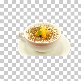 Coffee Cup Tea Cafe Fruit PNG