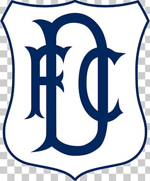 Dundee F.C. Rangers F.C. Dens Park Dundee United F.C. Scottish Premiership PNG
