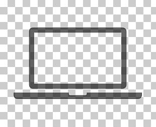 Macbook Icon PNG