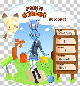 Easter Bunny Human Behavior Dog PNG, Clipart, Animals, Art, Behavior