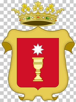 Kingdom Of Asturias Cuenca Coat Of Arms Of Asturias PNG