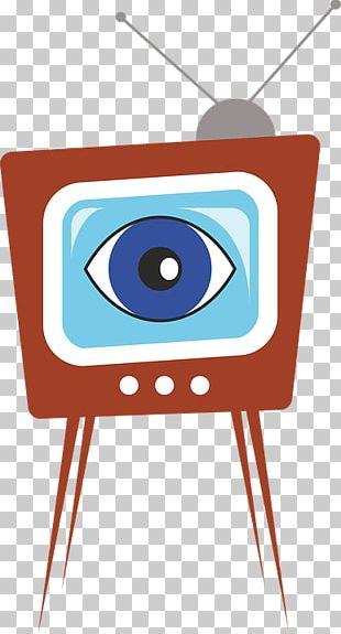 News Broadcasting Television Show Ehebrecher Und Andere Unschuldslämmer Film PNG