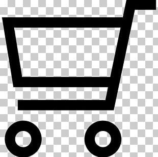 Online Shopping Computer Icons Shopping Centre Shopping Cart PNG