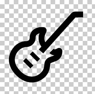 Computer Icons Music Video Rock Music PNG