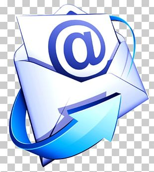 Email Address Email Marketing Computer Icons Email Alias PNG