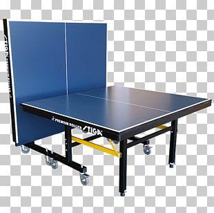 Table ITTF World Tour Ping Pong Australian Open Stiga PNG